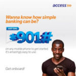 Access Bank Transfer Code And How To Use For Different Transactions