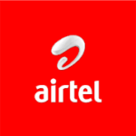 How To Transfer Airtime On Airtel And All The Transfer Codes