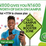 Glo Data Booster: How To Migrate And The Benefits That Comes With This Plan
