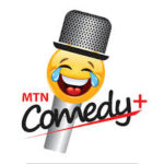 Mtn Comedy Plus: How To Subscribe And Use On Your Devices