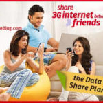 Airtel Family And Friend: How To Migrate With Codes And The Benefits