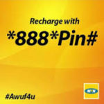 Mtn Recharge Bonus: How To Use The Code For Recharges And The Benefits