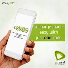 Etisalat Data Code: How To Migrate To Different Data Plans And The Benefits