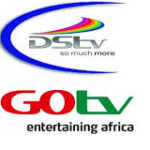 Steps To Subscribe Gotv/DSTV Using ATM And Your Bank Mobile Short Code