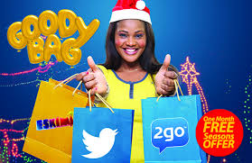 MTN Goody Bag: How To Subscribe For Whatsapp And Other Social Media