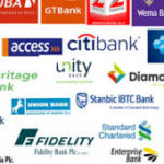 Gtbank Login: How To Use Different Banks Login For Transactions