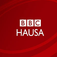 BBC Hausa App: How To Download And Use Online Radio Platform