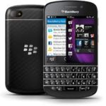 Blackberry Q10 Full Spec And All You Need To Know About This Phone