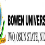 How To Use The Bowen University Check Ward Result Portal And Register Courses Online