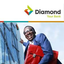 How To Transfer Money From Diamond Bank To Other Banks