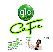 How To Load Glo Card On The Glo World App And Other Platform Step By Step
