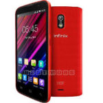 Infinix X507 Latest Market Price And All The Specifications And Review