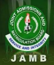 How To Download Jamb App And Use For Different Purposes