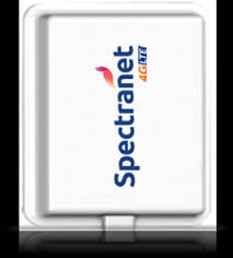 How To Get Spectranet Portable MIFI And All The Data Plans
