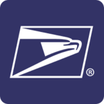 USPS Tracking: How Track Items Step By Step Procedure And All You Must Know