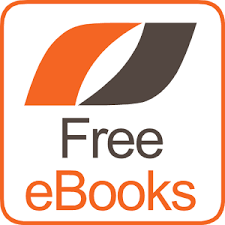 Top 10 Free ebook Download Site And All You Need To Know