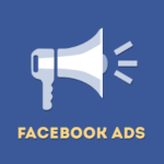 How To Advertise On Facebook And Pay For Facebook Ads Online