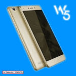 Tecno W6: The Different qualities And Specification You Must Know About This Device