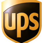 UPS Tracking: How Track Items Step By Step Procedure And All You Must Know