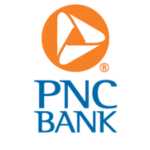 PNC Bank: How To Download And Use The Mobile App