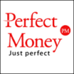 How To Fund Perfect Money Account With Mastercard And Other Means