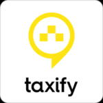 Taxify App: How To Download And Use The App On Different Devices In Nigeria