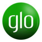 Glo Welcome Back Package Benefits And All You Need To Know