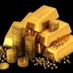 Prices Of Gold In Nigeria And All You Must Know About Gold Business