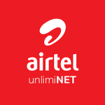 Airtel Unliminet In Kenya: How To Migrate To This Plan And Other Plans With Code