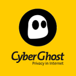 CyberGhost: How To Download The Apk And Use With All You Must Know