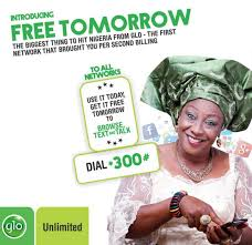 Glo Free Tomorrow: How To Migrate With Code And All The Benefits