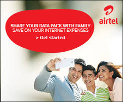 How To Share Data On Airtel And All You Need To Know About Data Transfer