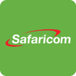 Safaricom: All Voice And Data Plan With Benefit On Each Tariff