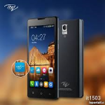 Itel 1503 Specifications: The Full Review And All You Need To Know