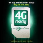 9Mobile 4G LTE: How To Setup And All The Benefits