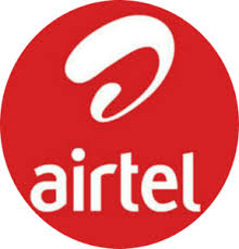Airtel Night Browsing: How To Migrate With Code And All The Benefits