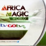 How To Check Dstv And Gotv Account Balance Online Using The Self Service Option