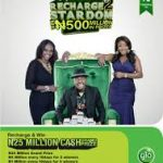 Glo Recharge And Win: How To Get Started And Enjoy All The Benefits