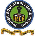 HELB Portal: How To Register, Apply For Loans And Check Disbursement Processes