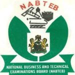 Nabteb Result Checker: How To Register For Exams And Check Result Online