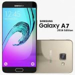 Samsung A7: The Full Review And All You Need To Know