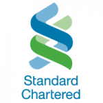 How To Register On Standard Chartered Bank Kenya Online Banking Platform And Perform Different Transactions
