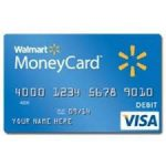 Walmart Credit Card: How To Get The Card And Use For Different Transactions