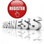 How To Register A Business Name In Nigeria Step By Step In A Genuine Way