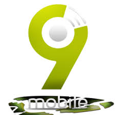 How To Share Data, Airtime On 9mobile Network And All You Must Know