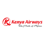 Kenya Airways: How To Book Flight And Make Payment Online
