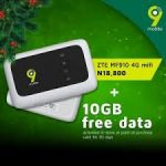 9mobile Moreflex: How To Migrate And Enjoy All The Benefits On This Tariff