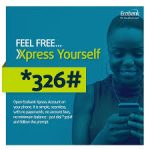 Ecobank Express Account: How To Open Account And Perform Transactions On The Platform