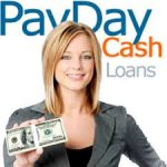 Payday Loans: How To Apply, Requirement And Repayment Plans