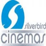 Silverbird Cinemas: Their Address and All You Need To Know About Silverbird Group